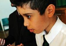 Whitefield School announced PTI 'Sch...