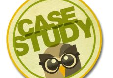 Case Study: Primary Level 6 Maths