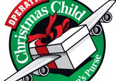 Samaritan's Shoe Box Appeal