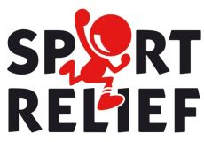 SPORTS RELIEF - NON UNIFORM 18TH MAR...