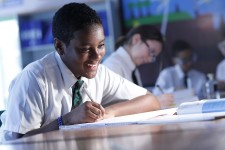 Whitefield_School_Images_1096