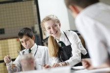 Whitefield_School_Images_1106