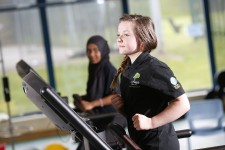 Whitefield_School_Images_1082