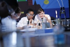 Whitefield_School_Images_1084