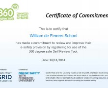 srf_certificate_commitment