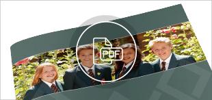 William_de_Ferrers_Main_PDF