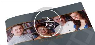 William_de_Ferrers_Post16_PDF