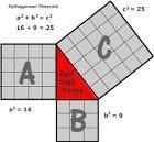 Maths 20151016