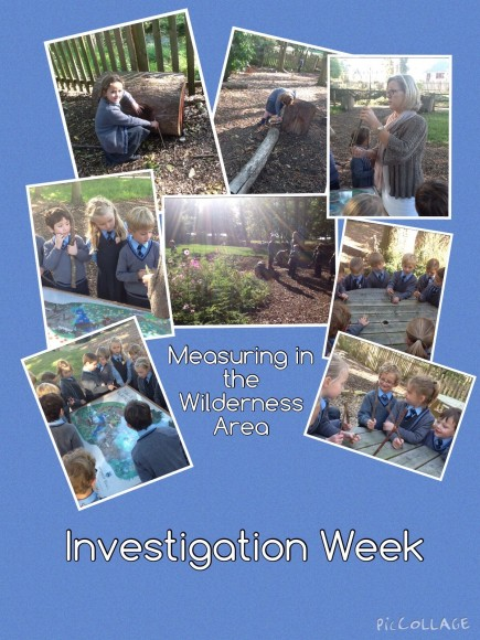 20151104 Investigation Week