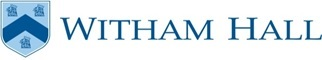 Witham Hall Logo 4