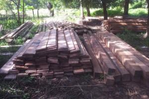 Kiri Bah Ler Prep of Wood web 2