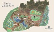 20150710 Wilderness image web