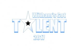 Witham's Got Talent 2017