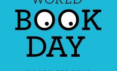 world-book-day-thursday-march-3rd