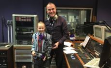 matilda-on-the-radio