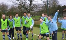 banks-boys-win-inter-house-hockey-after-calculations-on-goal-difference