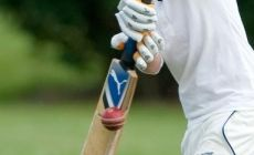 solid-start-to-witham-trinity-fixtures