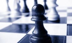 chess-players-making-all-the-right-moves