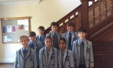 delancey-national-schools-chess-championships