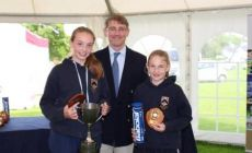 fantastic-day-for-witham-at-the-repton-tennis-tournament