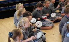 the-sound-of-samba-comes-to-witham
