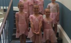 year-2-royal-academy-of-dance-primary-ballet-exam