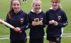 witham-hall-1st-ix-rounders-to-the-rncf-national-rounders-finals-day
