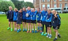 witham-u11a-rounders-team-are-iaps-national-champions