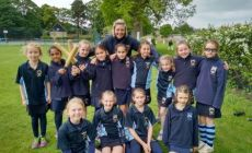 catch-up-with-witham-rounders-news