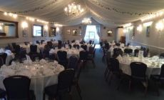 year-8-leavers-dinner-at-barnsdale-lodge