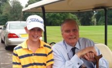 will-chandler-runner-up-at-the-annual-stowe-putter