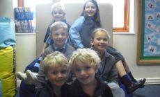 pre-prep-school-council