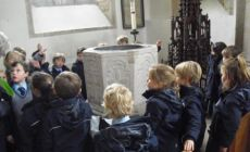 year-2-visit-st-andrews-church