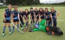 under-11a-hockey-update