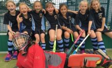 under-11b-hockey-update