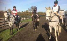 equestrian-aston-le-walls-bloxham-school-eventer-challenge-13th-november-2016