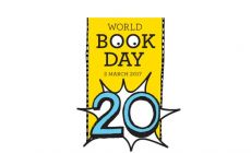 world-book-day-2017
