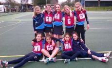 witham-hall-u11a-netball-team-runners-up-in-iaps-national-small-schools-tournament