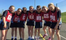 witham-hall-u10a-and-u10b-both-win-their-leicester-grammar-js-netball-tournaments