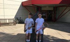 iaps-squash-tournament-at-millfield-school