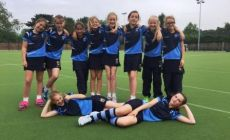 u11a-rounders-win-their-way-through-to-the-iaps-quarter-finals