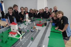 year-3-and-4-lego-city-day