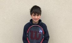 hugo-runner-up-in-the-u9-and-u10-county-tennis-tournaments