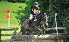millies-success-in-the-saddle