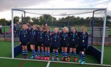 u11a-team-win-the-laxton-hockey-tournament