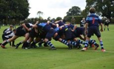 witham-hall-rugby-update