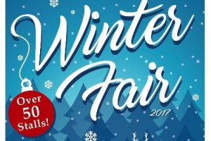 witham-hall-winter-fair