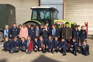 year-5-geography-visit-to-grange-farm