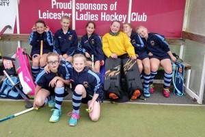 u11a-hockey-team-win-leicester-grammar-js-tournament