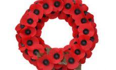 remembrance-assembly
